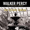 The Second Coming Audiobook by Walker Percy Narrated by David Hilder