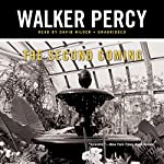 The Second Coming | Walker Percy