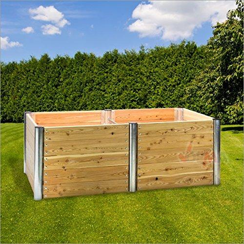 DEMA-Hochbeet-Premium-Duo-rechteckig-210x109x75-cm