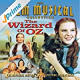 The Wizard Of Oz - Original Motion Picture Soundtrack