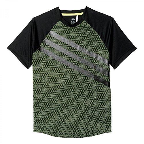 adidas-kinder-urban-football-performer-brand-t-shirt-black-solar-yellow-black-152