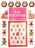 img - for Baby Patchwork book / textbook / text book