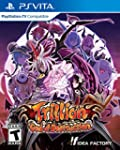 Trillion: God of Destruction - PlaySt...