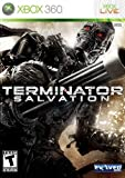 Terminator Salvation [Spanisch Import]