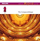 The Compactothèque [Book + CD]