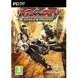 MX vs. ATV: Supercross Encore Edition - PC (UK Import)