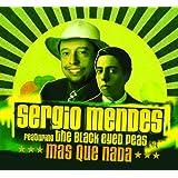 Mais Que Nada (Album Version)