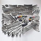 Craftsman 413 pc. Mechanics Tool Set
