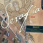 Serafia | Anne Marie Løn