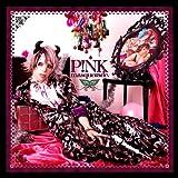 P!NK masquerade.(初回盤)(DVD付)