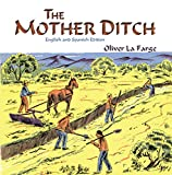 img - for The Mother Ditch book / textbook / text book