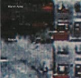 Scape by Marvin Ayres