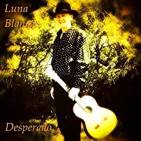Desperado Soundtrack Mp3