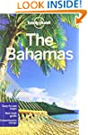 Lonely Planet The Bahamas 4th Ed.: 4t...