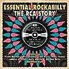 Essential Rockabilly- The RCA Story