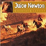 QUEEN OF HEARTS  -  JUICE NEWTON