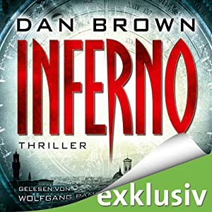 http://www.audible.de/pd/Thriller/Inferno-Hoerbuch/B00CP21HMG/ref=a_search_c4_1_1_srImg?qid=1397839420&sr=1-1