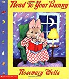 Read to Your Bunny (Max and Ruby)