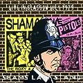 Sham Pistols Gigs [Live]