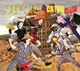 Aristocrats | Culture Clash [DELUXE EDITION] by Aristocrats (2013-07-30)