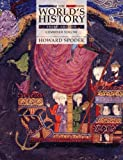 img - for The World's History, The, Combined Volume (3rd Edition) book / textbook / text book