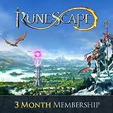 90 Day Membership