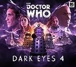 Dark Eyes 4 (Doctor Who)
