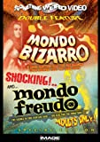 Mondo Bizarro / Mondo Freudo (Something Weird)