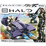 Mega Bloks Halo Rapid Assault Covenant Ghost