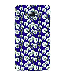 printtech Flower Abstract Back Case Cover for Samsung Galaxy J7 (2016 ) /Versions: J710F, J710FN (EMEA); J710M (LATAM); J710H (South Africa, Pakistan, Vietnam) Also known as Samsung Galaxy J7 (2016) Duos with dual-SIM card slots Asia/China model with 1080p display and 3 GB RAM