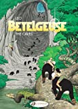 Betelgeuse Vol.2: The Caves