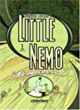 Little Nemo: Adventures in Slumberland y...