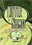 Little Nemo: Adventures in Slumberlan...