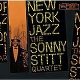 ニューヨーク・ジャズ