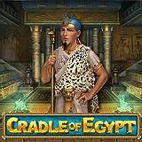 Cradle of Egypt [Download]