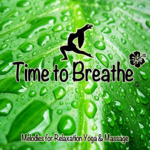 meditate-on-life