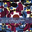 Silvestrov: Spectrums/Symphony No. 2/Cantata/Meditation/Farewell, O World