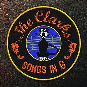 Songs In G