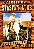 Lucky Luke: Midsummer In Daisy Town - Terrence Hill [DVD]