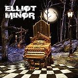 Elliot Minorby Elliot Minor