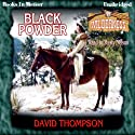 Black Powder: Wilderness Series, Book 21