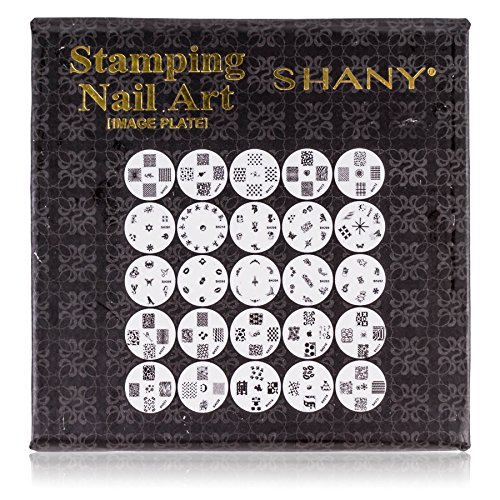 shany-cosmetics-new-image-plates-set-nail-polish-image-plates-with-storage-25-count