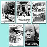 Harlem Poets Poster Set