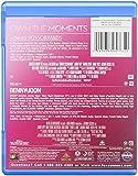 Image de Edward Scissorhands / Benny & Joon [Blu-ray]