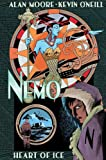 img - for Nemo: Heart of Ice book / textbook / text book