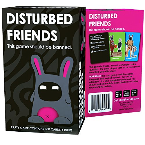 disturbed-friends-this-game-should-be-banned