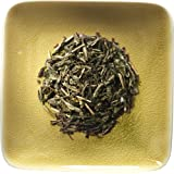 Premium Sencha Decaf Green Tea