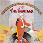 Fiedler & The Pops Play The Beatles