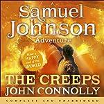 The Creeps | John Connolly