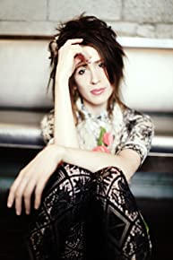 Image of Imogen Heap